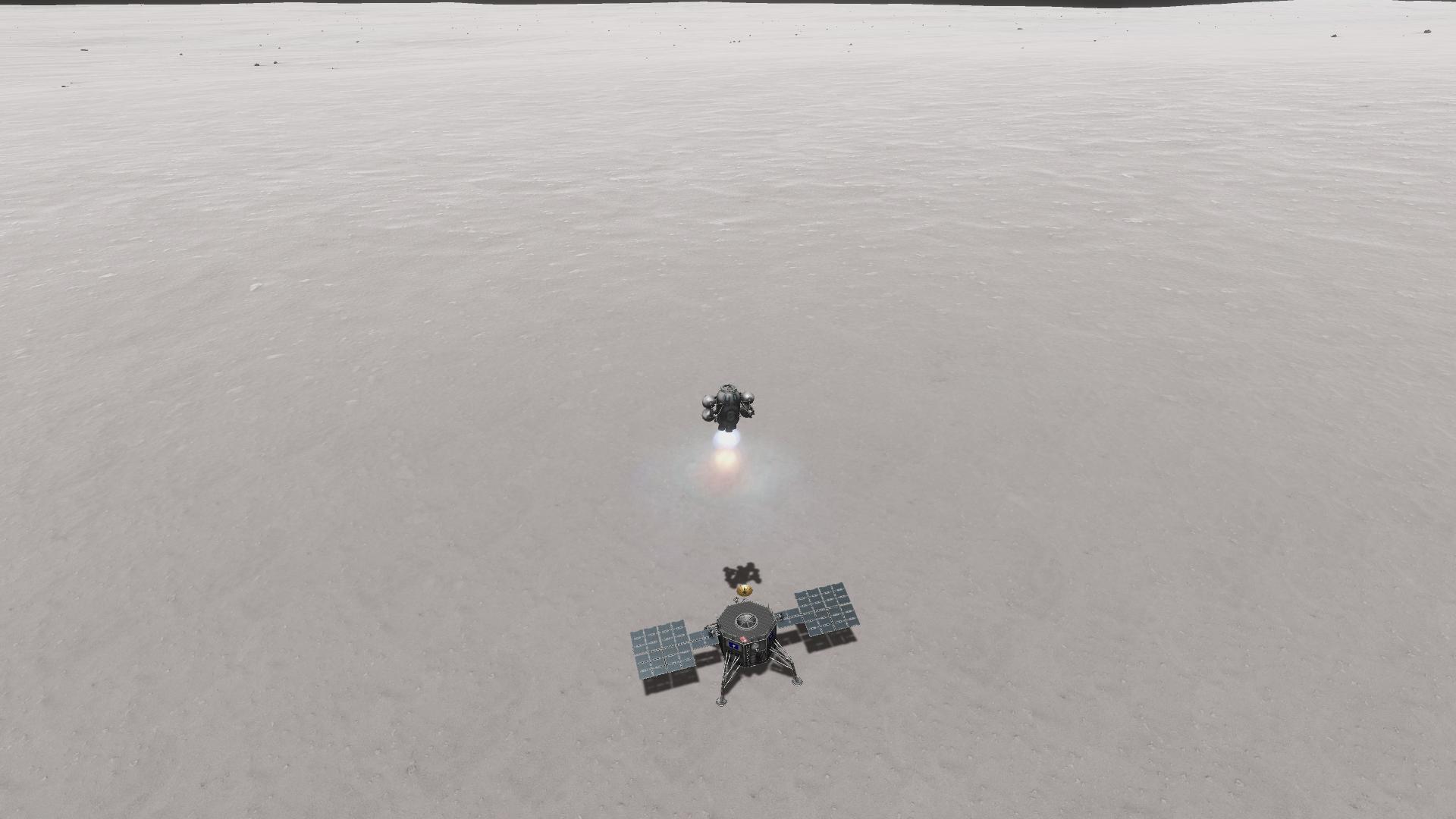 Selene-Nyx-Mun-Orbit-Test-6.png