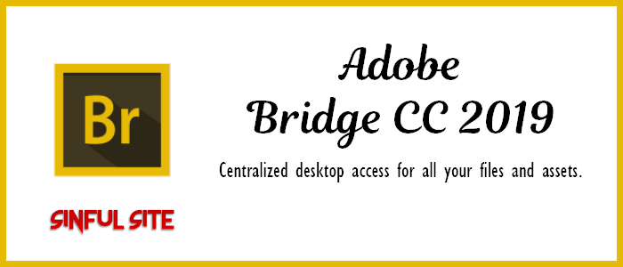 [Image: Bridge-CC.png]