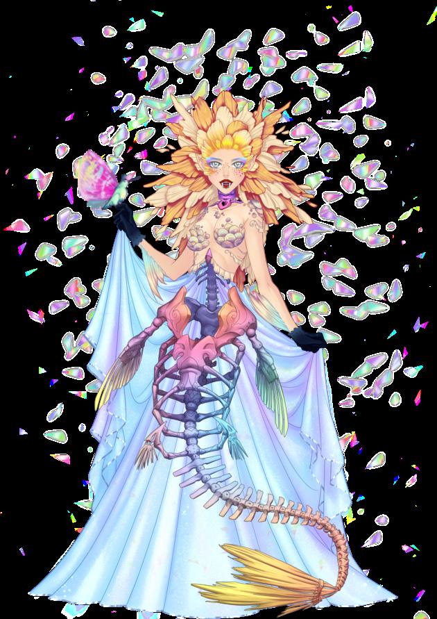 https://i.ibb.co/6HpG2jw/Rainbow-June-Mermaid.png