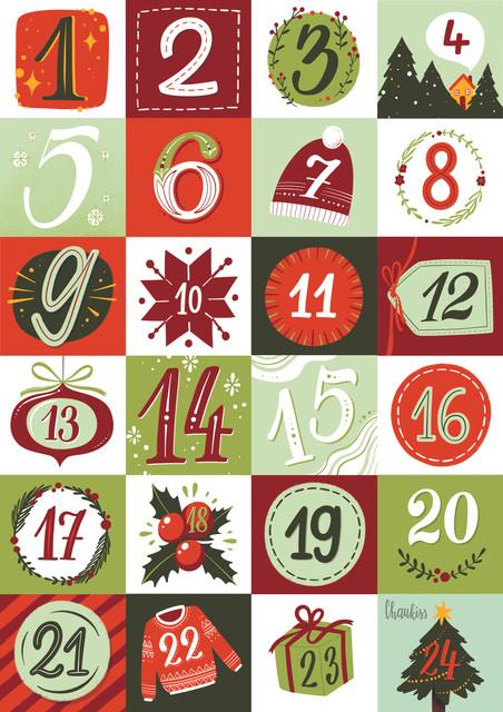 A4-adventni-kalendar