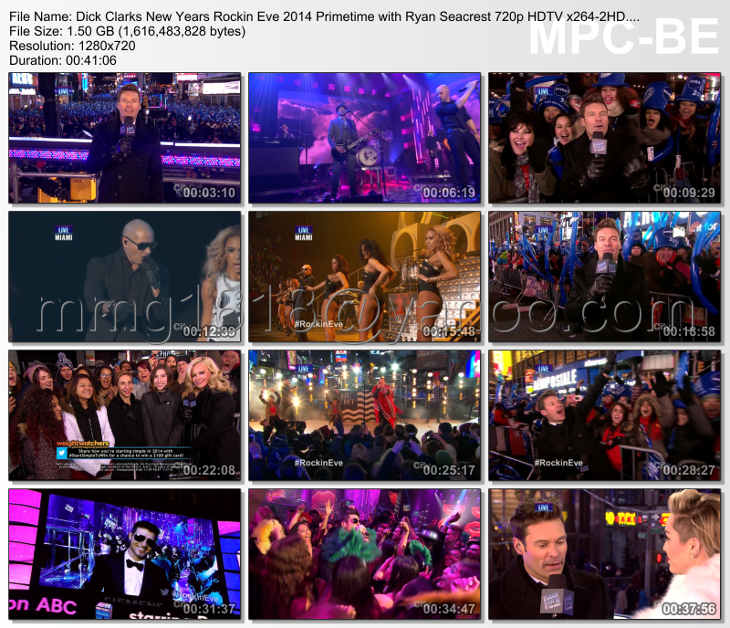 https://i.ibb.co/6HrnXdc/Dick-Clarks-New-Years-Rockin-Eve-2014-Primetime-with-Ryan-Seacrest-720p-HDTV-x264-2-HD.png