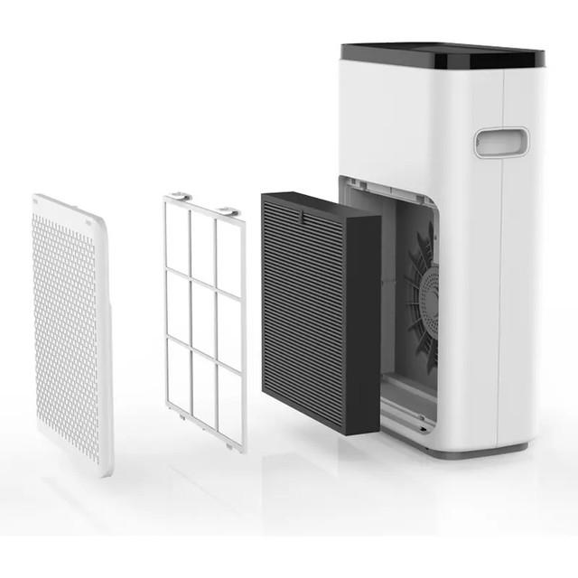 https://i.ibb.co/6Hwct9H/best-air-purifier-in-Netherlands.jpg