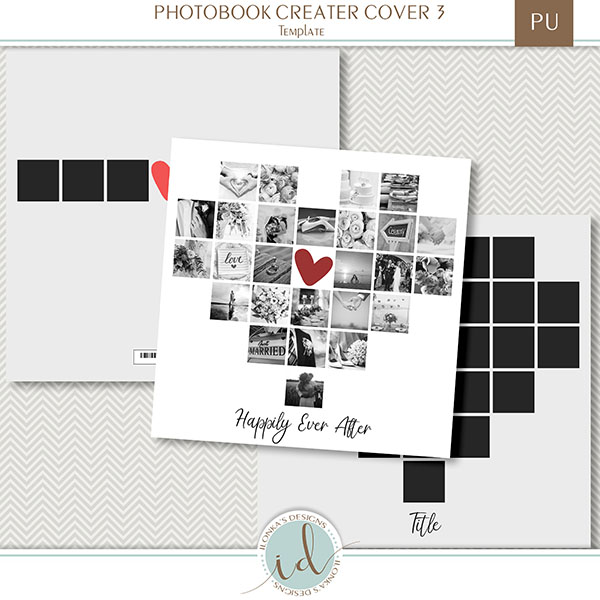 ID-Photobook-Creater-Cover-3-prev1