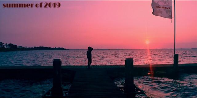 summermix-2019-1