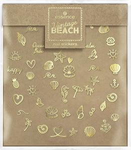 essence-Vintage-BEACH-nailstickers