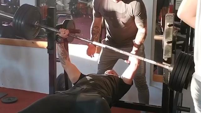 Ninja Nerd - As pessoas são incríveis! Os melhores vídeos da semana!