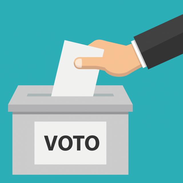 Votac-a-o-secreta-em-assembleia-condominial-01-1080x675