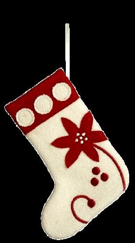 chaussette-noel-tiram-152