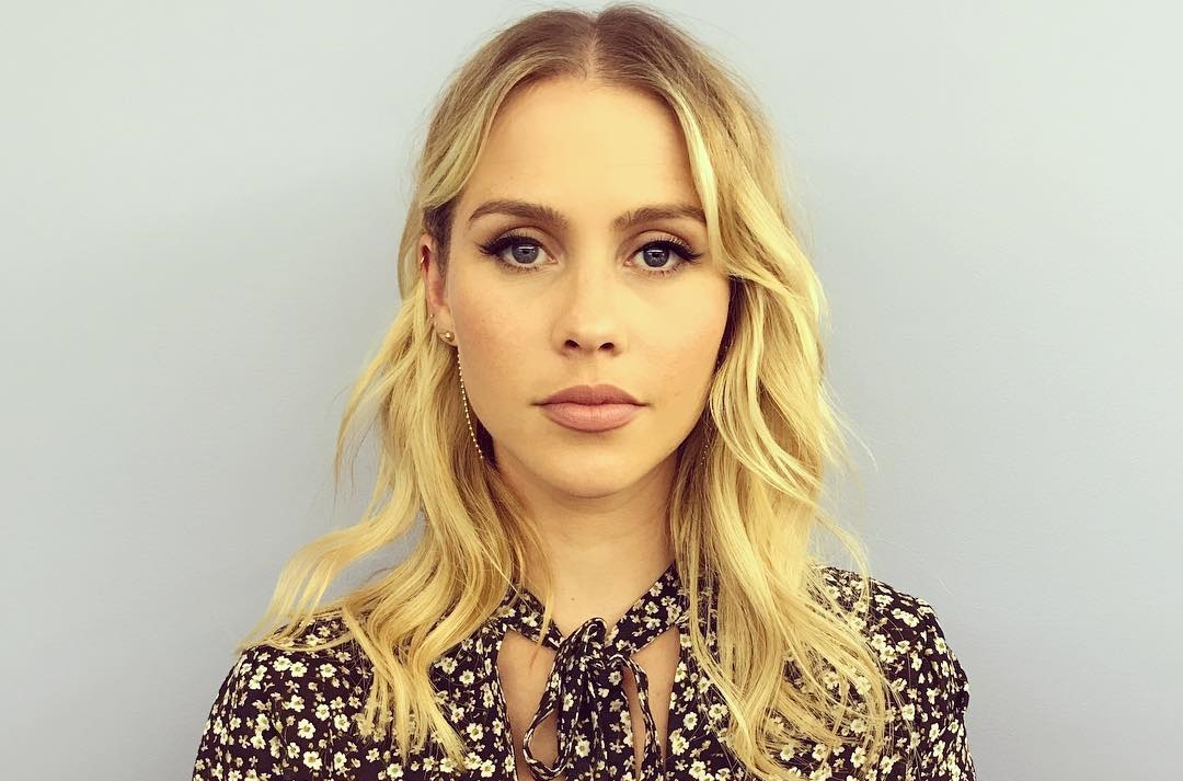 Claire-Holt-Wallpapers-Insta-Fit-Bio-8