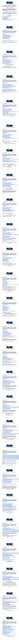 Morse-Citations-Full-List.jpg