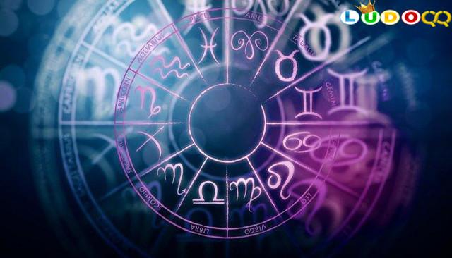 5 Zodiak yang Kerap Memendam Amarah pada Pasangan