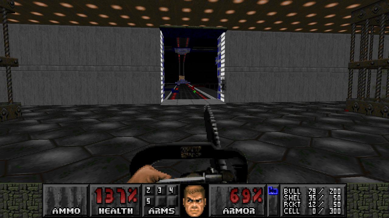 Screenshot-Doom-20210320-063108.png