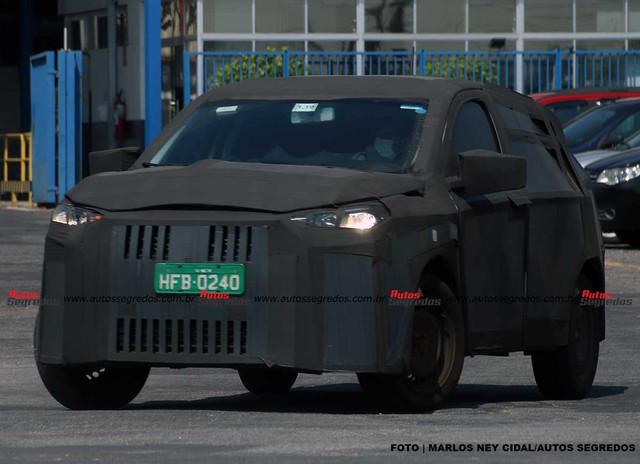 2020 - [Fiat] B-SUV  2533-BBE2-EE52-4386-8-BE2-39-ECBC5-B5810