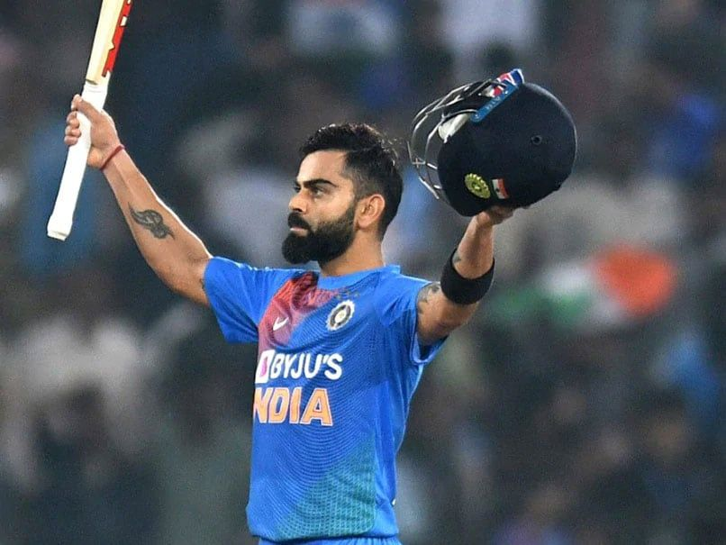 Here-are-the-list-Companies-that-Virat-Kohli-endorse