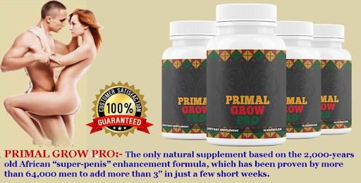 Primal-Grow-Pro-2