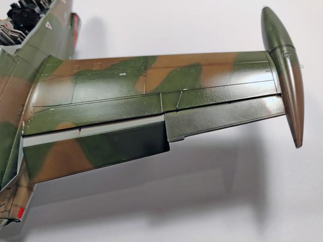 wing-broken-tip