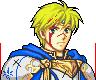 02-Arthur-hurt.png