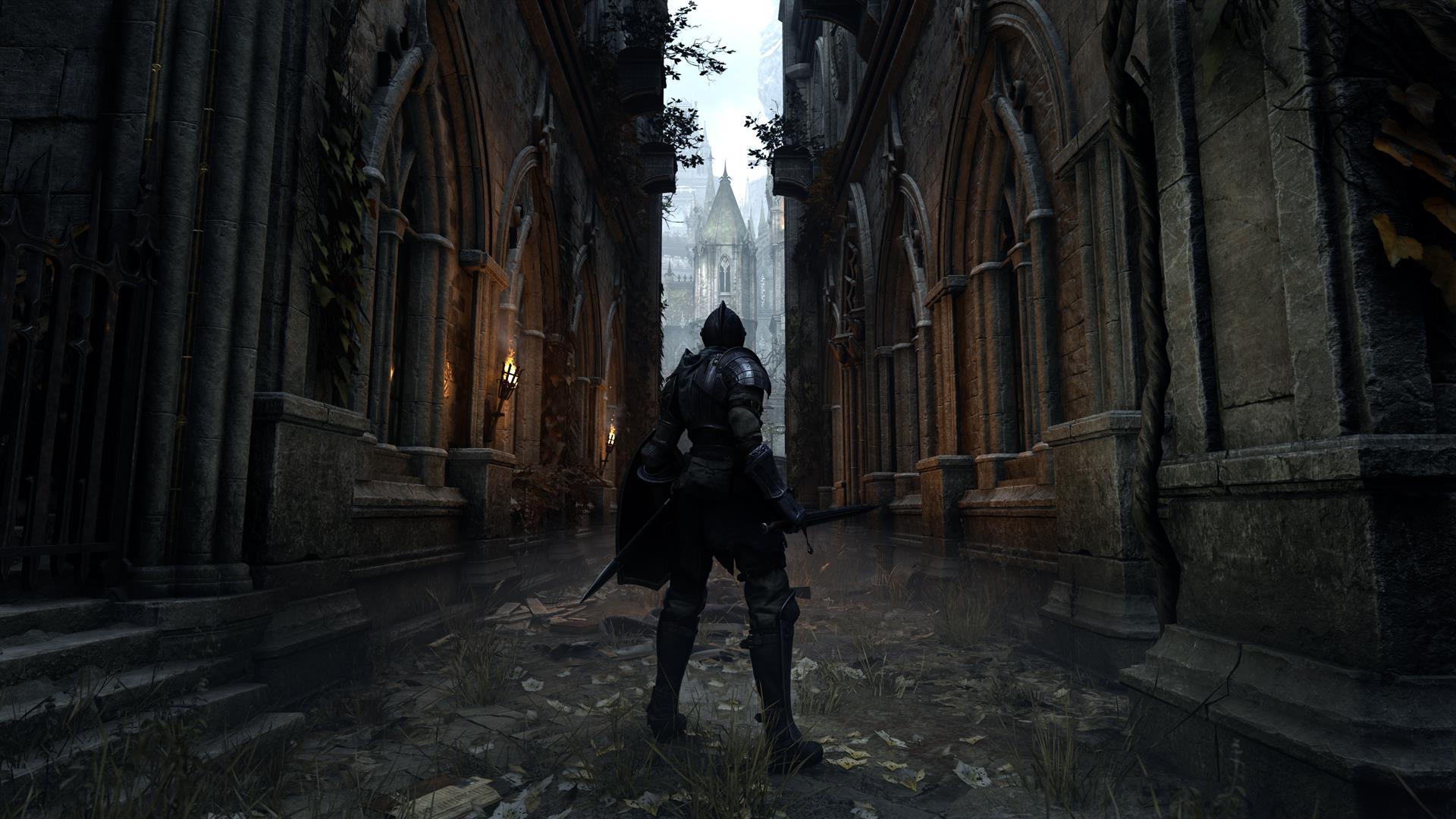 demons-souls-ps5-reveal-screen-2.jpg