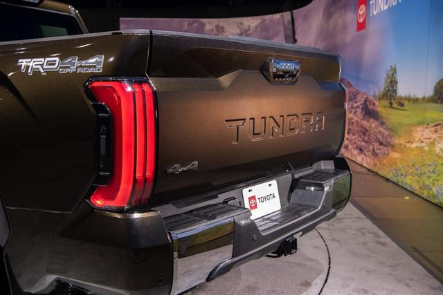 2021 - [Toyota] Tundra - Page 2 8-AB0-FE78-77-F6-4-D80-9431-E8-FBF28-BD7-F8