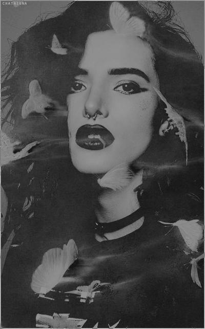 Ashlee Verczinsky