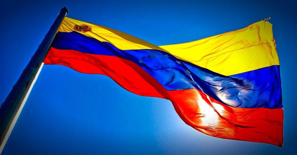 Bandera-Venezuela-Medios-2