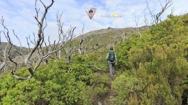 7 Cara Menerapkan Wisata Ramah Lingkungan Yang Wajib Dicoba
