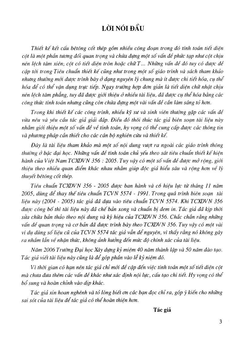 Tinh-toan-tiet-dien-cot-BTCT-GS-Nguyen-Dinh-Congjpg-Page3