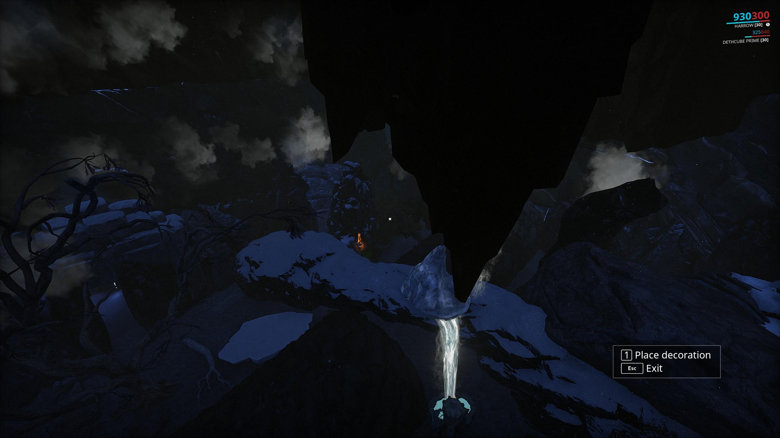 Cave-2.jpg