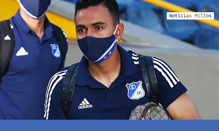 Mago Montoya