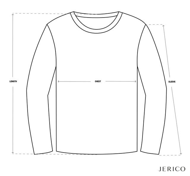 Size-Chart-Sweater-Jerico