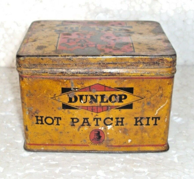 hot-patch