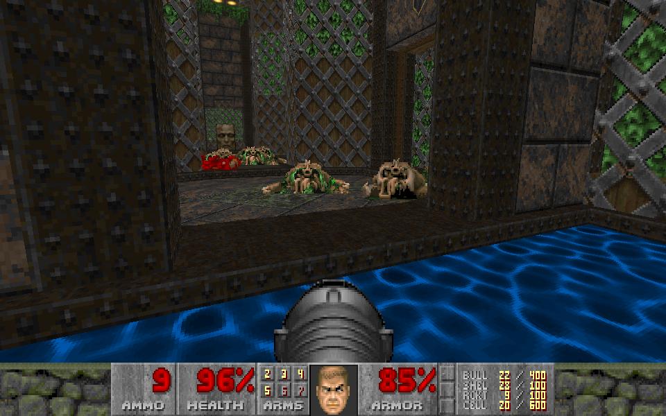 Screenshot-Doom-20201201-124651.png