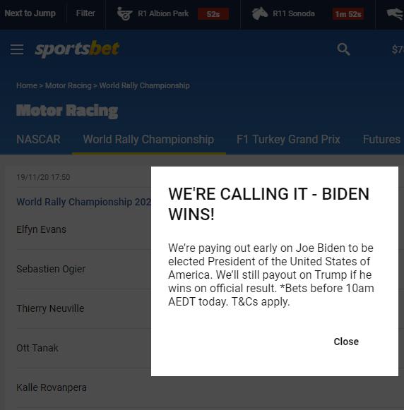 Sbr forum betting odds merged betting into the preflop raiserite
