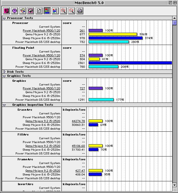 Screenshot-2019-04-14-at-23-23-42