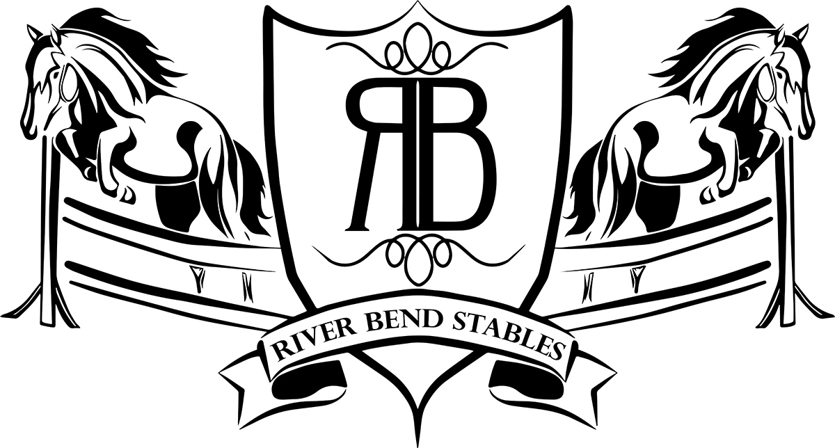 RiverBend Header Logo