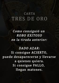 The ballad of Cleopatra · Priv. [fb] - Página 4 Cartaoro