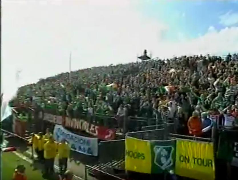 ireland-albania-2003-b