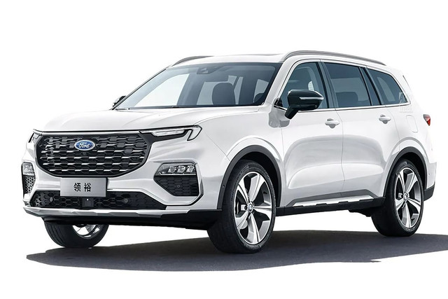 2021 - [Ford] Everest / Equator 3-F257-DE1-F316-46-DF-B40-B-A07-D3-B9-C4934