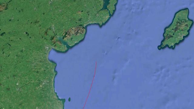 KTL-delivery-Trip-Dublin-to-Oban-Still023.jpg