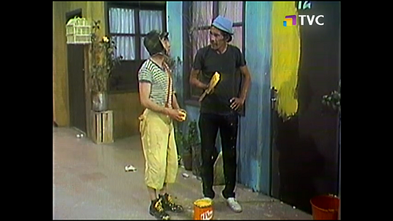 pintor-1973-tvc6.png