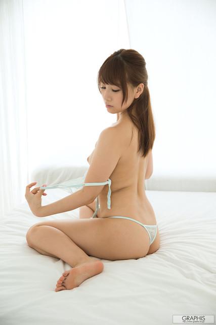 gra-minami-h2107