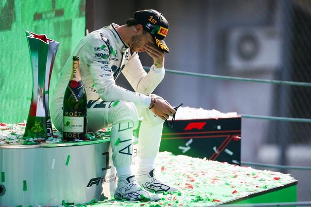 F1 GP d'Italie 2020 : Victoire Pierre Gasly (Alpha Tauri) Eh-Qdtt-RWo-AUYpb-W