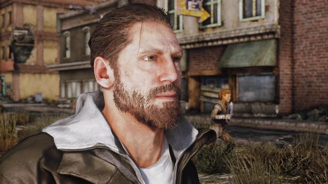 Fallout Screenshots XIII - Page 34 20190320104730-1