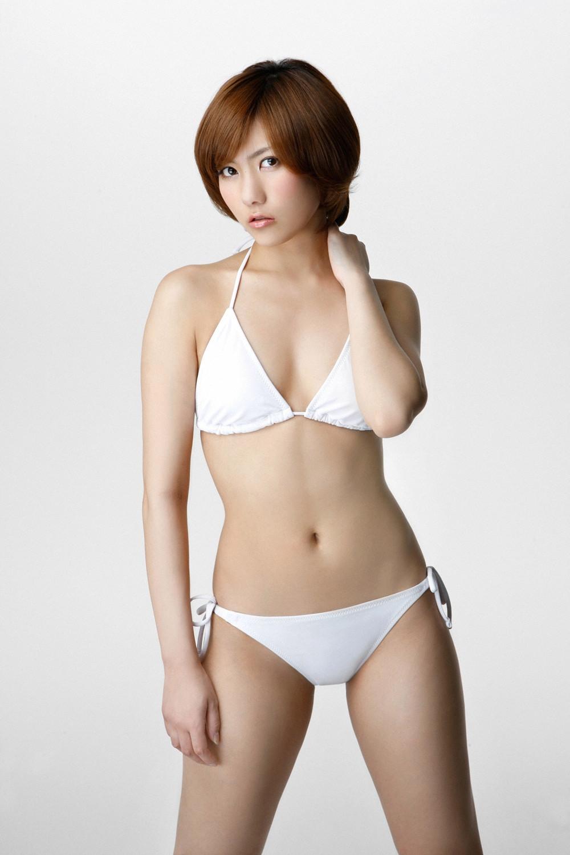 [YS Web] Vol.492 Sae Miyazawa 宮澤佐江 最强イケメンガール! 302