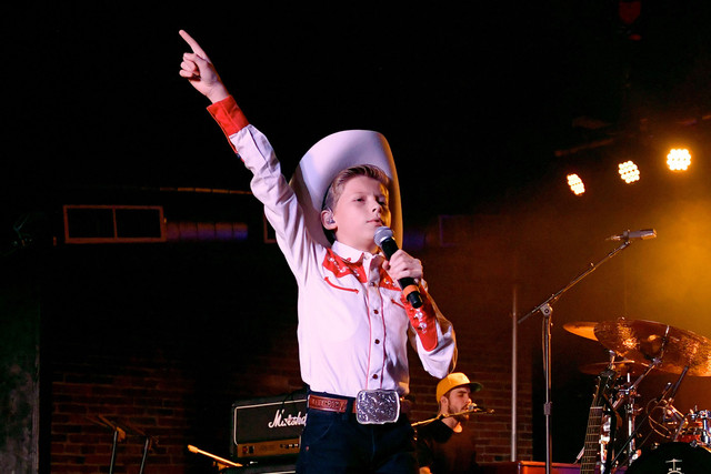 masonramsey-2019tour