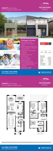 Lot116-Oakley-The-Meadows-Bardia-28-03-18