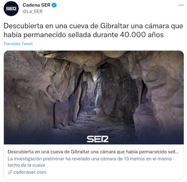 ¿Qué hacemos con Gibraltar? - Página 4 Jpgrx1