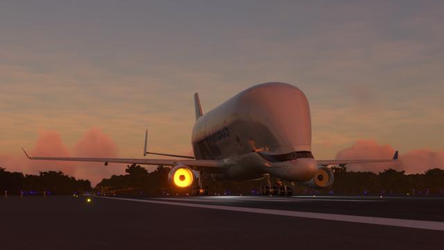 Microsoft-Flight-Simulator-Screenshot-2021-03-02-01-31-57-46