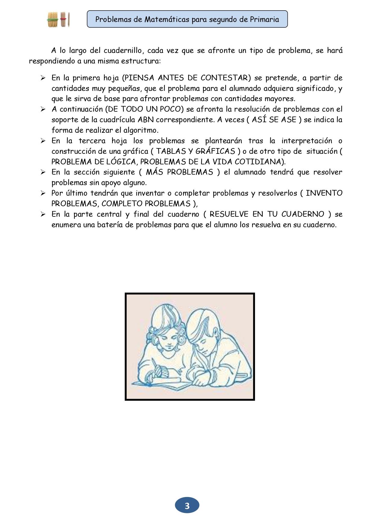 Ejercicios-De-Matem-ticas-Para-Segundo-Grado-De-Primaria-Pdf-3
