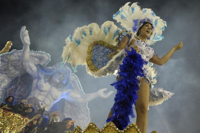 Brazil-Carnival-28